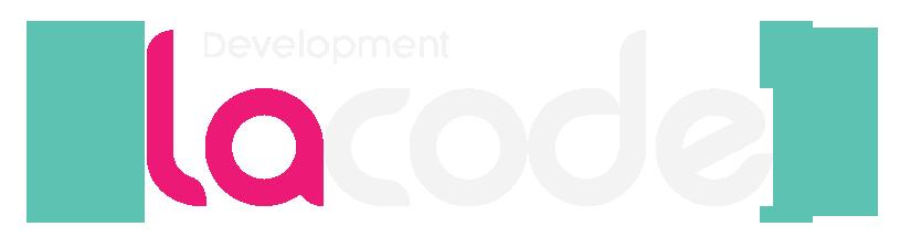 LaCode